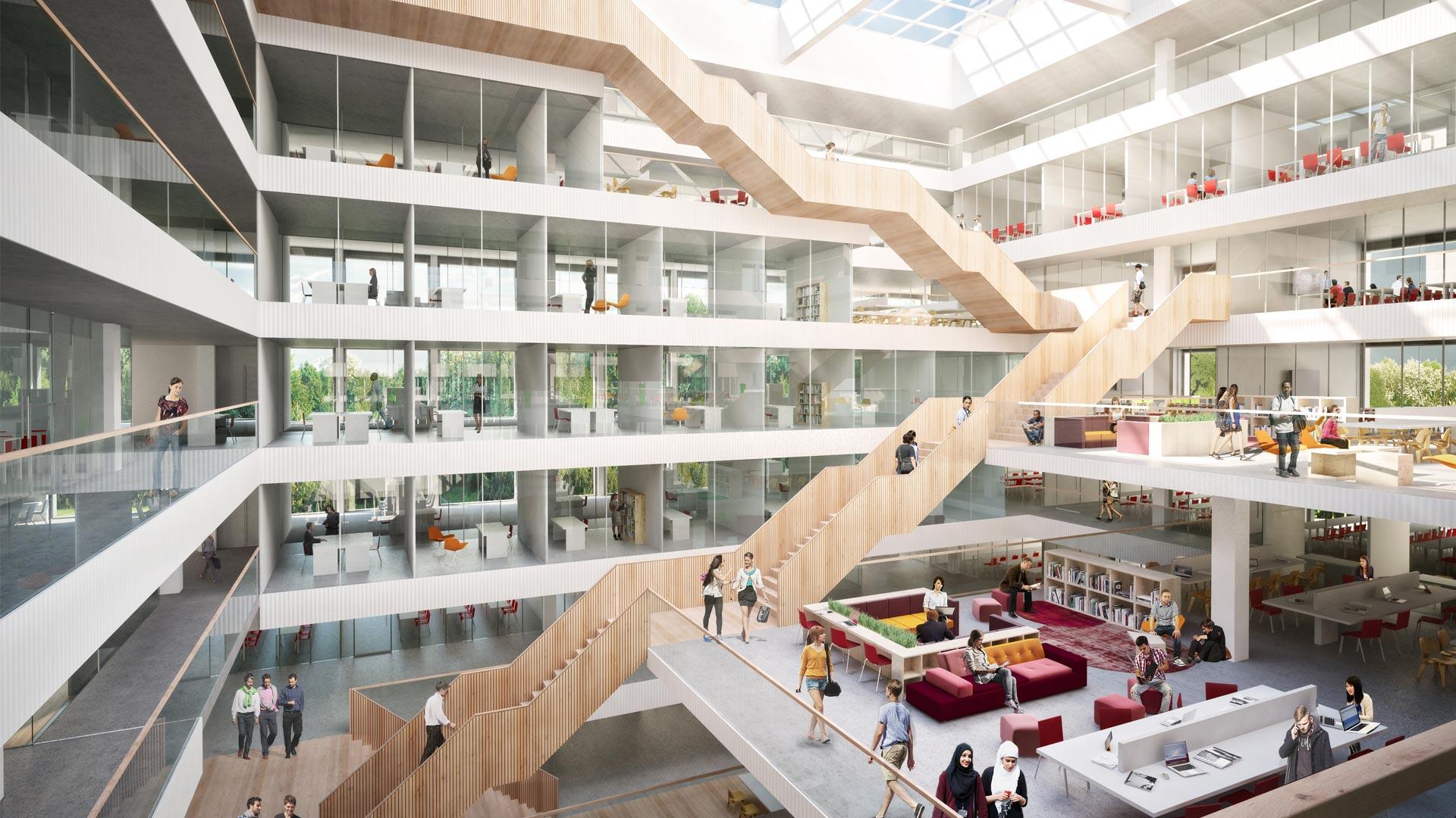 Hogeschool Rotterdam 1.jpg