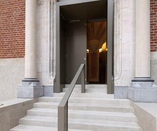 Rijksmuseum deur.jpg