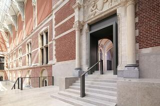 Rijksmuseum deuren.jpg