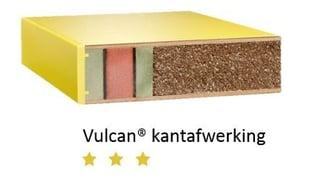 vulcan kantafwerking-2.png