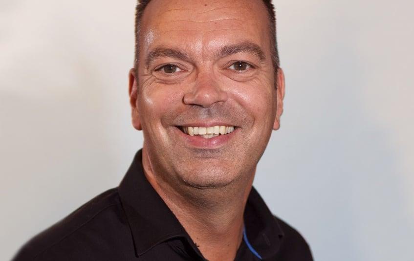Lars Berkelder